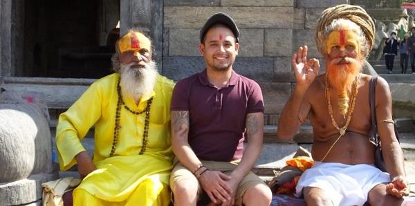 स्वप्न फल नेपाल गुरु जी : 301+ सभी